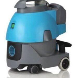 i-mop 5b vacuum